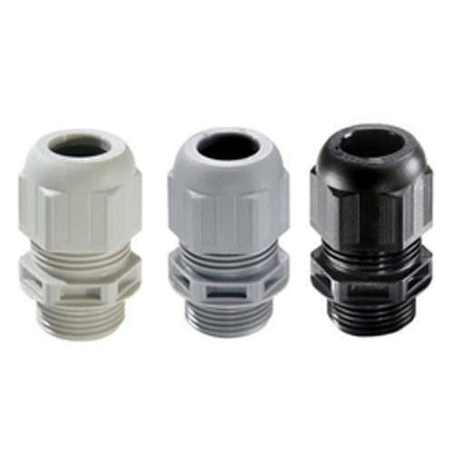 نحوه نصب و بهره برداری از کابل های ویژه استفاده در چاه آب شرب